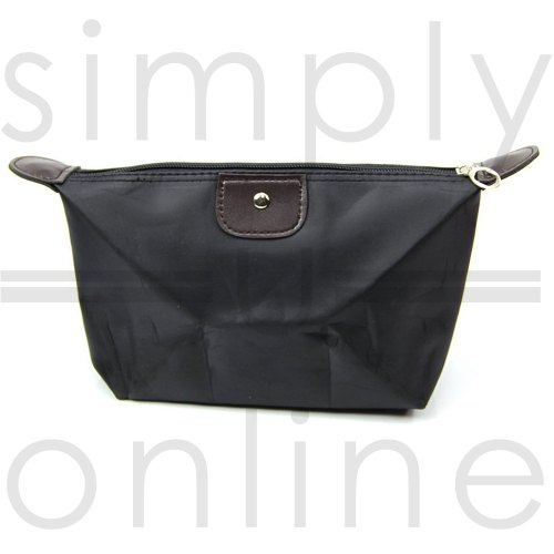 small resolution of bag black