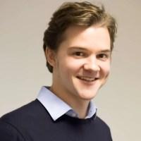 Benedikt Schulz Data managment
