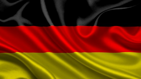 How to register, check VAT in Germany