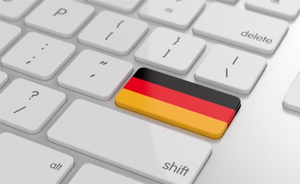 News: German Amazon Marketplace Sellers obligated to Register for VAT