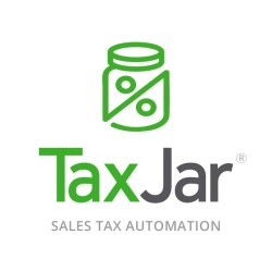 tax filing for online sellers and merchants