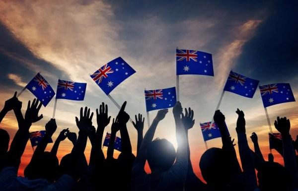 Australian GST – New Tax Rules 2018