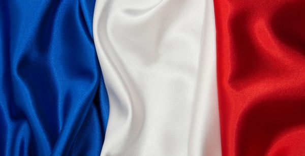 Top Marketplaces in France for Small and Medium Online Sellers