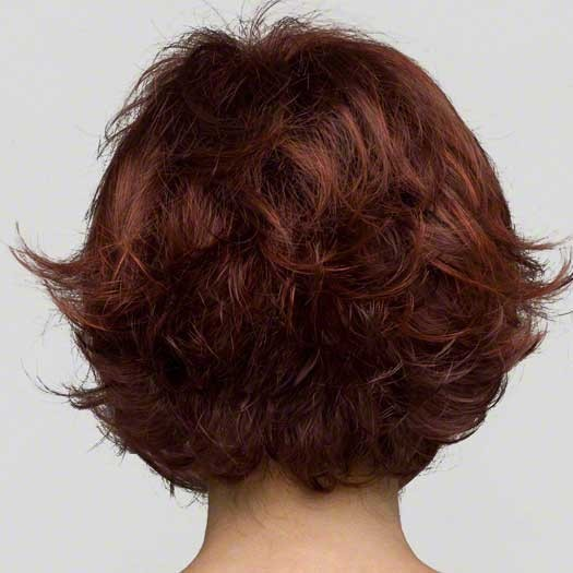 Apple Wig Natural Collection Full Lace Monofilament Wig