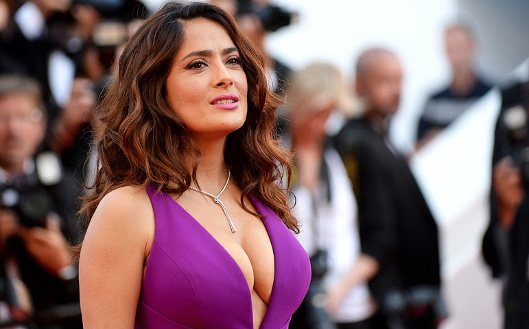 These 10 Stunning Latina Ladies Will Drive Any Man Crazy