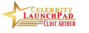Celebrity Launchpad