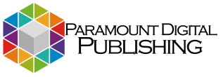 Paramount Publishing