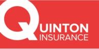 quinton-insurance