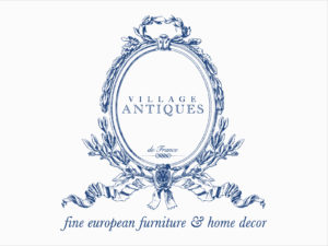 village-antiques