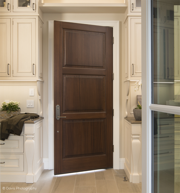 Front Door Design Gallery