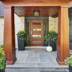 Kitchen Entry Doors Amish Cabinets Door Idea Gallery Designs Simpson Entrance With Contemporary Fir Front