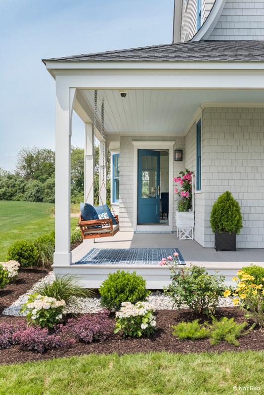 patio door designs simpson doors