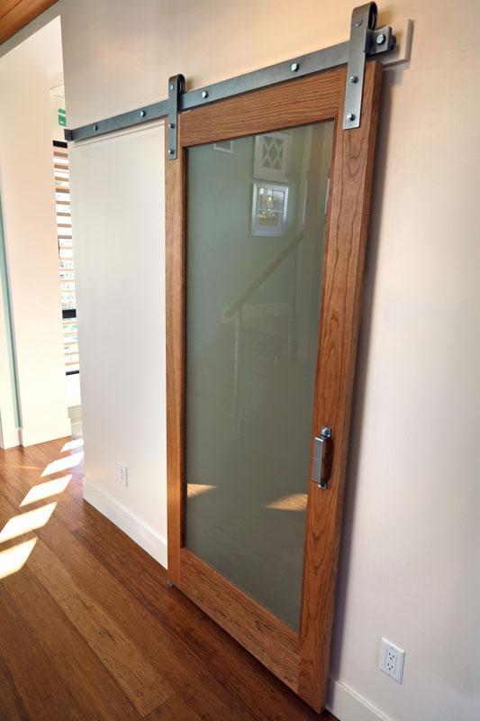 Barn Door Design Gallery Barn Door Ideas Simpson Doors