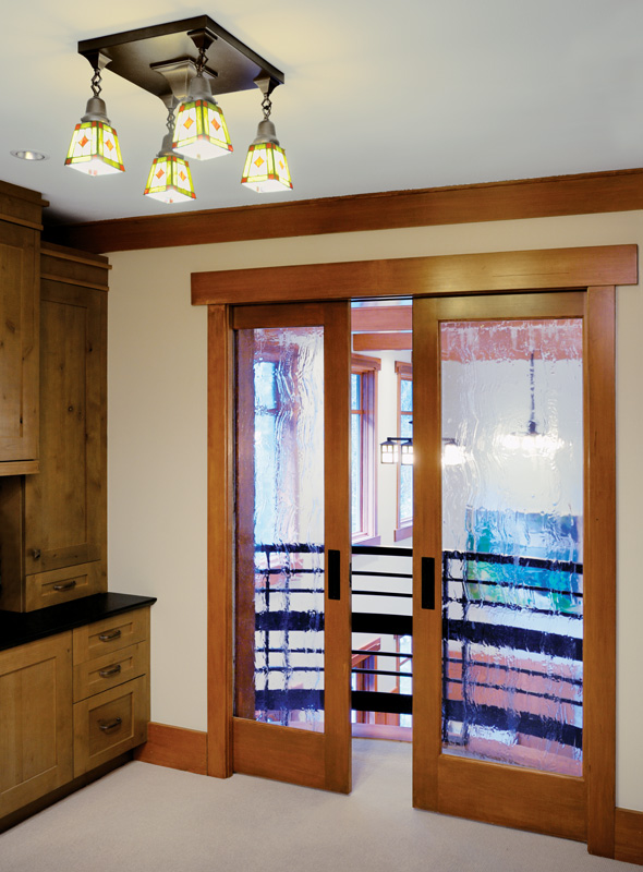 Buy Interior Dutch Door