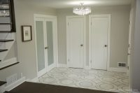 Interior Door Design Gallery