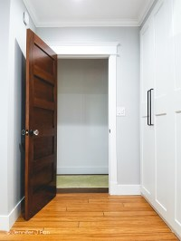 Wood Door Image Com Design Inspiration - Creative Types Of ...