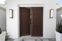 Door Idea Design Simpson Doors