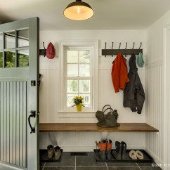 Kitchen Entry Doors Outdoor Grill Door Idea Gallery Designs Simpson Entryway With Wood Exterior