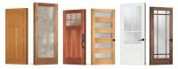 How to Order a Wood Door| Simpson Door Company