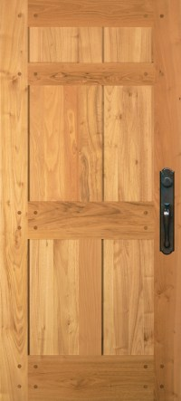 Wooden Door Texture | www.pixshark.com - Images Galleries ...