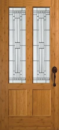 Simpson Door Expands Builders Advantage Series with ...