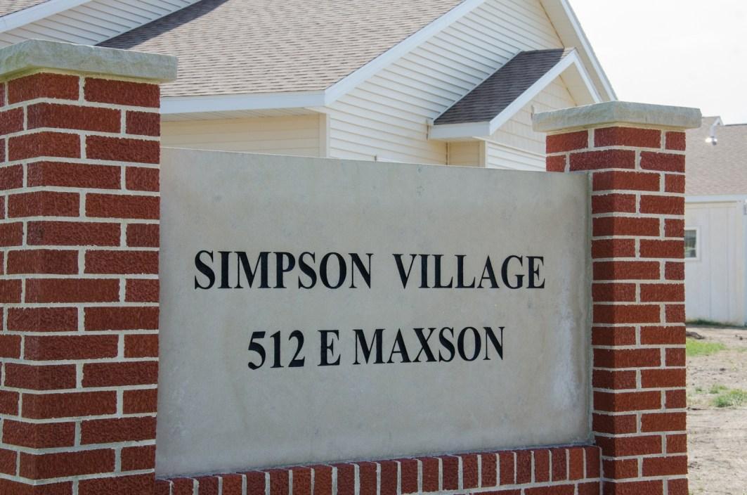 simpson-home-8730