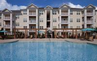 Community Amenities | Cary Apartments in Research Triangle ...