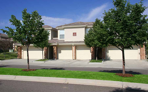 Apartments For Rent in Parker, CO