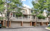 Apartments For Rent in Denver Tech Center