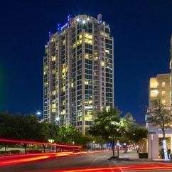 Granite Top Kitchen Table 28 Inch Sink Victory Park Apartments: Skyhouse Dallas | Dallas, Texas ...