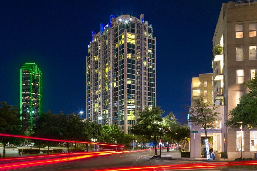 kitchen appliances list best gadgets ever victory park apartments dallas texas | skyhouse ...