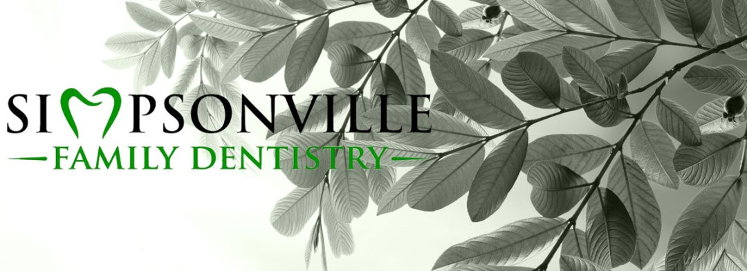 Dentist Simpsonville  Gary Holtzclaw | Family Dentist