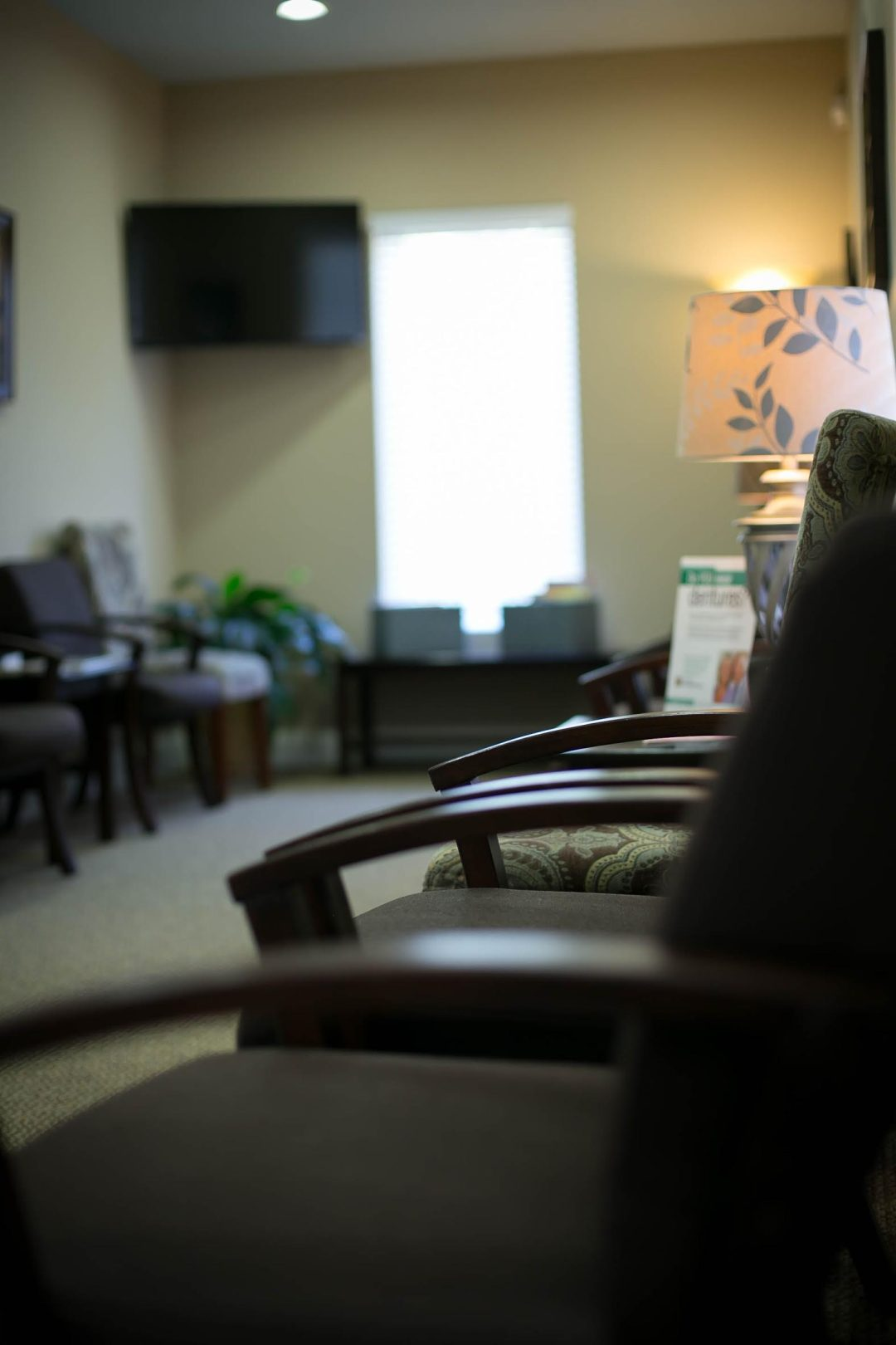 Dentist Simpsonville   family dentist   new patients