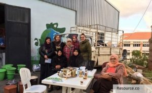 LEBANON_WOMEN