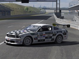 iracing.ford.mustang.fr500s.hires