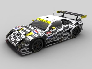 rfactor.sfh.lister.storm.hires