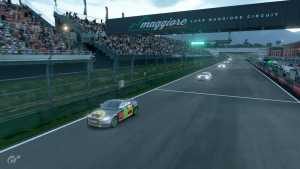 campeonatos ps4 simracing girona