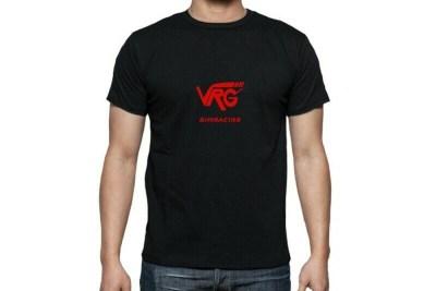 camiseta simracing assetto