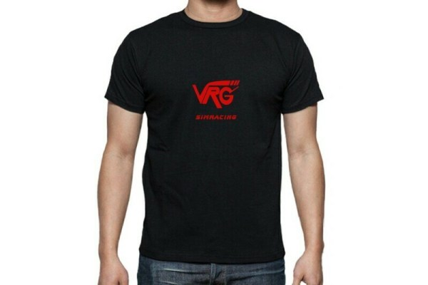 camiseta simracing assetto