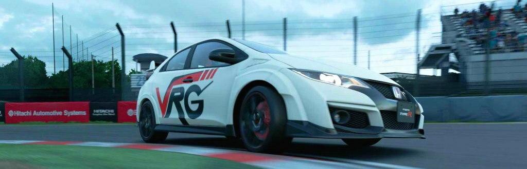 definición simracing diccionario motorsport