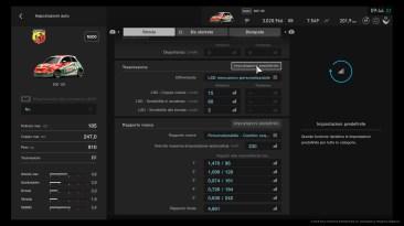 Gran Turismo™SPORT_20190119094437