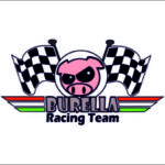 Logo del Team di Burella Racing