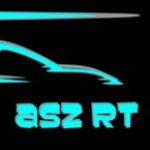 Logo del Team di ASZ RT