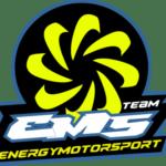Logo del Team di Energy Motor Sport Team