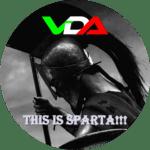 Logo del Team di VDA Virtual Driver Academy