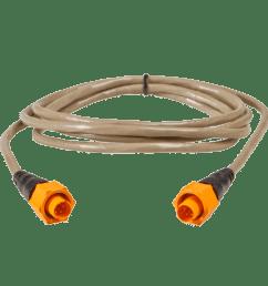 wiring network a simrad [ 1000 x 1000 Pixel ]