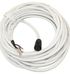 broadband 3g 4g scanner connection cable [ 1000 x 1000 Pixel ]