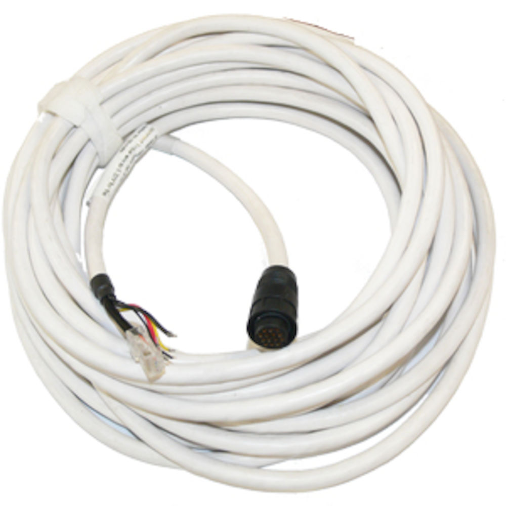 hight resolution of broadband 3g 4g scanner connection cable
