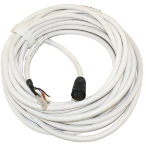 small resolution of broadband 3g 4g scanner connection cable