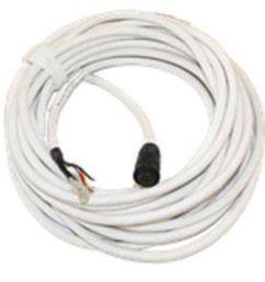 radar extension cable 2m [ 1000 x 1000 Pixel ]